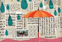 Penelope's Planner Addiction / Pretty planners, gorgeous Filofaxes, organized printable goodness. #planneraddict