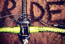 Fietsen   Bicycle