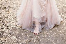Wedding Bells: Fashion / Apparel and jewelry ideas for my future wedding.
