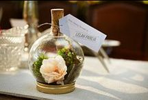 Wedding Bells: Favours / Favour inspiration for my future wedding.