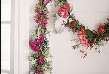 DIY Projects / by Becca Barton