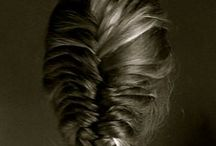 Hairrrr