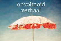 Boeken - Books / Ontdek miljoenen boeken bij bol.com!