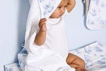 Alles voor je Baby ♥ / Alles voor jouw baby: inspiratie voor de babykamer, mooie speeltjes en handige accessoires! En dat alles van de mooiste merken! Met één klik op een afbeelding zie je direct hoe je ze in huis haalt. #Baby #Nursery #Zwanger