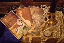 Aquarian Insight / These are my thoughts, ideas, images, ramblings...you get the idea...on things that affect us all.