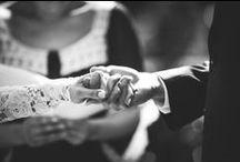 Wedding / by Keegan Holle