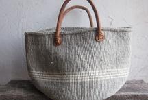 exciting bags / by Marga Estebaranz