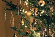 Season inspiration: * CHRISTMAS *