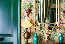 2013 Pantone Color of the Year  Emerald