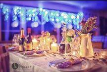 Sydney Real Wedding @ Blue Mountains