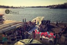 Sydney Real Wedding @ Dedes