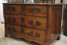Period Antiques ~ Reference and Sources
