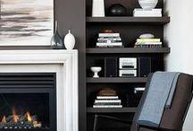 Home Ideas:  Family Ruuum