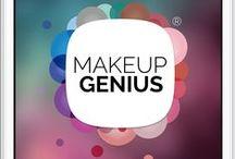 L'Oréal Makeup Genius App / We vragen jullie hulp bij het vullen van dit bord, met de mooiste plaatjes van jezelf. Door een foto van jezelf te pinnen in dit bord maak je kans op 1 van de 10 L'Oréal Paris make-up pakketten ter waarde van €65. Reageer onder de foto van Billie als het jou leuk lijkt om te helpen.  Een paar richtlijnen: -Pin geen obscure/obscene plaatjes en foto's, deze zullen direct worden verwijderd. -       Geef in de beschrijving aan waarom jij de prijs moet winnen - Op 9 mei 2015 kiezen wij de winnaars!