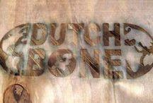 Dutchbone: Back to Nature