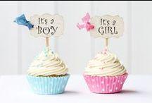 Babyshower tips / Organiseer je een babyshower en ben je op zoek naar inspiratie? Of ben je uitgenodigd voor een babyshower en zoek je een geschikt cadeau? Bekijk dan de artikelen hieronder en we garanderen dat de babyshower een succes wordt! Veel succes en plezier!