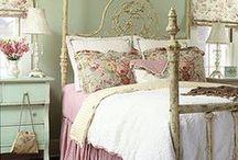 Decor Bedrooms