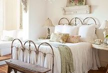 Decor Cottage Style
