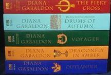 Books I've Read / by Rebecca Calhoun