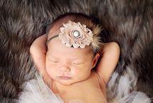 Cute Cute Cute / by Megan Hughes
