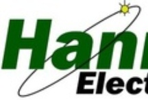 Hannon Electric / Innovative lighting and technology ideas and current events from Hannon Electric, Inc. in Norton, MA.   http://www.hannonelectricinc.com  / by Laurie Hannon