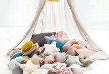 Craft Ideas / by Jonnie Andersen