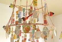 DIY & Crafts / by LAMARSIA