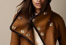 Fashionista / by Amy Ayoob