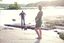 Maternity Photos Ideas  / We will be using Mott Photography!
