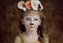 Kid pic ideas / by Jonnie Andersen