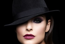 Fedora & more!! / by Lynn Silverstein Simao