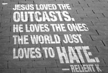 Christian Words