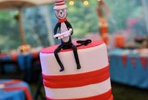 CakeART- Creative Cake Designs / For Birthdays, Showers, Bar and Bat Mitzvahs, anniversaries and more, Imagination and design come together to create these fun cake designs by Pepper's Pastry Chef and Cake Designer. Let Pepper's artfully create the cake of your dreams to match the theme of your special day!