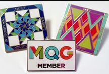 """CUSTOMER SPOTLIGHT - Custom Pins / From quilt guild pins to scuba dive tags, we create beautiful custom pins for all markets. Contact us today to learn how you can have organization represented on our beautiful cloisonne pins. """"If you have a logo, you need a pin"""". 1.800.841.8691  www.pinipeddlers.com  #pinpeddlers #quilt_pins #divepins"""