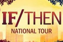 Broadway on Tour / Broadway on Tour across the United States - 2015