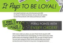 ItWorks / www.begreat.myitworks.com If you want to find something worth your time to make some money and really make money having fun and with products that are worth it this is it!!!! ItWorks is the best company out there and I would highly recommend any of their products to you!
