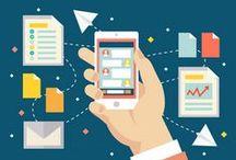 Lembrete Digital / SMS Marketing | SMS Lembrete