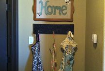 For the Home / by Stacey Kutz