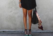 Fashion 2 / Lovely Lovely Fashions!!!