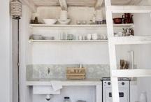 ideas|HOME / by ★ clαιrє ★ { De Beaux Souvenirs }