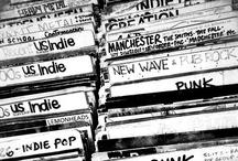 soundtrackofmylife / by Danielle Boyd
