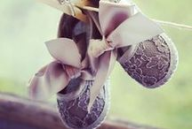 Baby shower ideas / Ideas for a baby shower