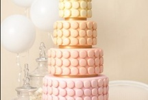 Happy Macaron Day! / by Kim Petyt | parisian events