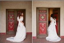 Wedding box / by Beryl Liou
