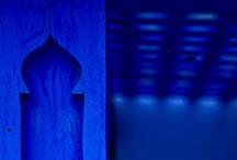 blueu