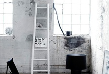 my next atelier will look like this !