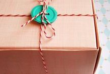 Crafty Gifts for All!