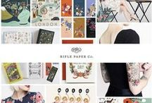 DESIGN INSPIRATION / design, design inspiration, inspiration, inspirational, graphic design, web design, branding, logo, graphics, colours, art, images, designer, appreciate, inspire, motivate, brand, ideas, creativity, illustration, layout, poster, projects, illustrators,