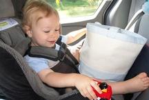 Kids: will Travel