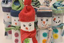 Seasonal: Christmas for Kids